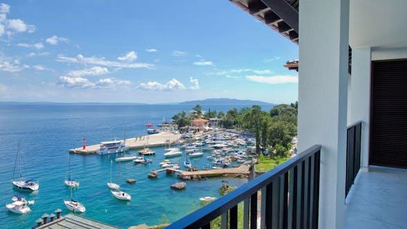 Kombiner din ferie t t ved vandet med h ndplukkede hideaways for Design hotels andalusien