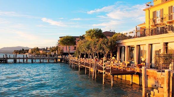 6e0ae1b431a Rejser til Italien - unikke hideaways, hoteller og ferieboliger