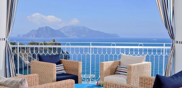 Urlaub In Boutiquehotels Ferienhaus Mit Pool Und Ferienwohnungen