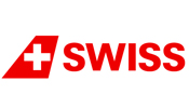 Swiss Airways