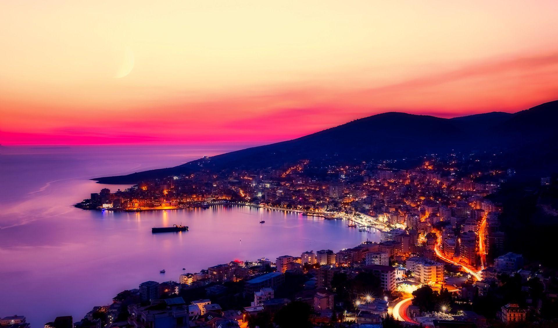 Rejser Til Albanien Unikke Hoteller Og Ferieboliger Hideawaysdk