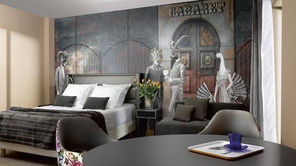 Urlaub Im Elsass In Boutique Hotels Siglinde Fischer