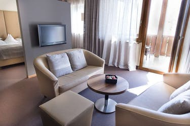 Miramonti boutique hotel hotel meran s dtirol for Design boutique hotel meran
