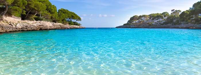 Urlaubsträume Mallorca
