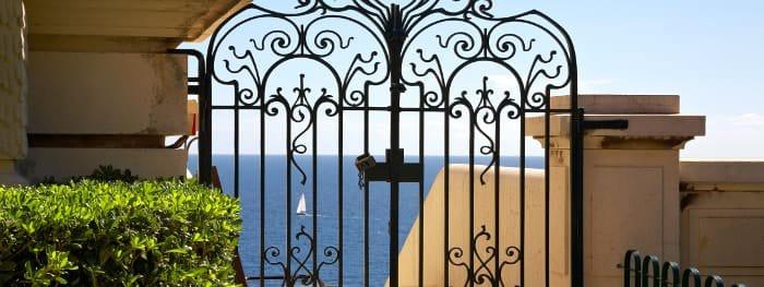 Veranstaltungen an der Côte d'Azur