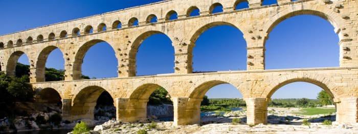 Geschichte des Languedoc