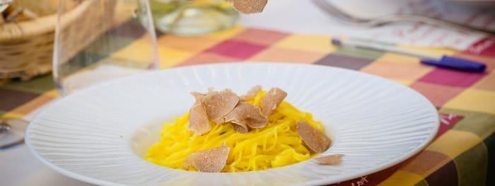 Die Küche des Piemont