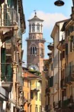 Erlebnisregion Venetien