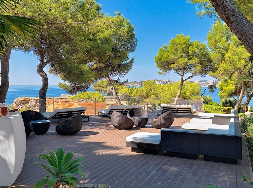 H Punta Negra Hotel Mallorca