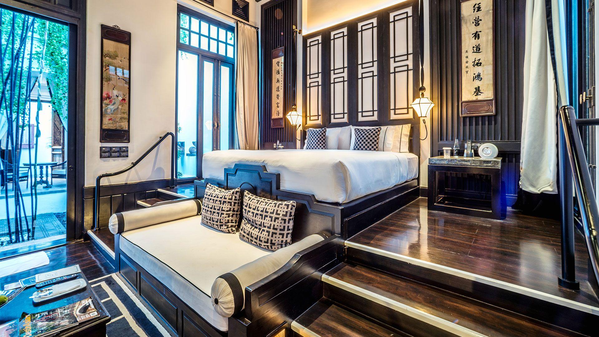 hotel hamburg lufthavn gratis parkering siam thai massage